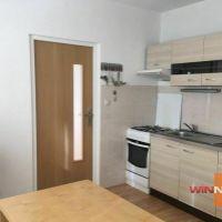 1 izbový byt, Banská Bystrica, 38 m², Kompletná rekonštrukcia