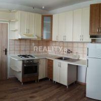 3 izbový byt, Nitra, 84 m², Čiastočná rekonštrukcia