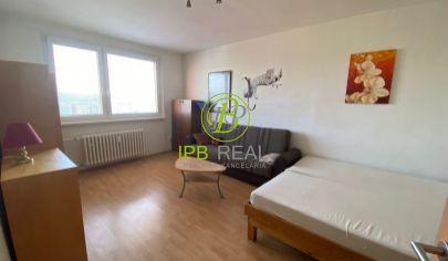 1-izb. byt na ul. Karola Adlera v Dúbravke