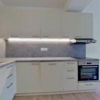 2 izbový byt, Senec, 100 m², Kompletná rekonštrukcia