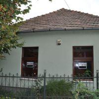 Rodinný dom, Encs, 160 m², Pôvodný stav