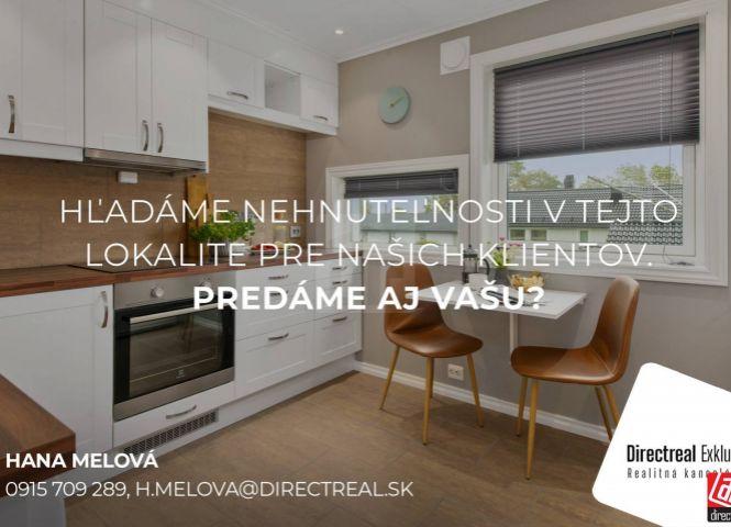 Rodinný dom - Horné Obdokovce - Fotografia 1