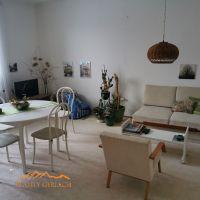 1 izbový byt, Poprad, 42 m², Čiastočná rekonštrukcia