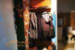 1 izbový byt - Poprad - Fotografia 6