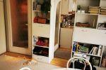 1 izbový byt - Poprad - Fotografia 8