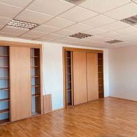 Kancelárie, Košice-Juh, 50 m², Kompletná rekonštrukcia