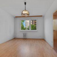 3 izbový byt, Bratislava-Podunajské Biskupice, 74.09 m², Čiastočná rekonštrukcia