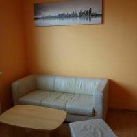 1 izbový byt, Banská Bystrica, 43.92 m², Kompletná rekonštrukcia