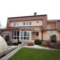 Rodinný dom, Bratislava-Vajnory, 280 m², Kompletná rekonštrukcia