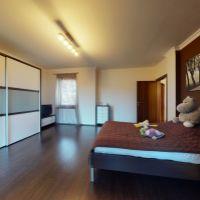 Rodinný dom, Piešťany, 330 m², Novostavba