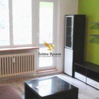 2 izbový byt, Banská Bystrica, 54 m², Kompletná rekonštrukcia