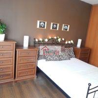 2 izbový byt, Senec, 49 m², Kompletná rekonštrukcia