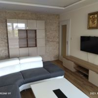 3 izbový byt, Nitra, 86 m², Kompletná rekonštrukcia