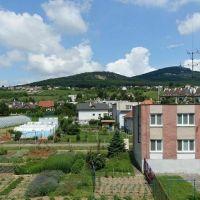 2 izbový byt, Nitra, 61 m², Novostavba