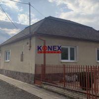 Rodinný dom, Hraň, 150 m², Čiastočná rekonštrukcia