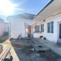 Rodinný dom, Leopoldov, 100 m², Pôvodný stav