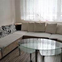 3 izbový byt, Banská Bystrica, 85 m², Kompletná rekonštrukcia