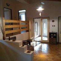 Rodinný dom, Branč, 200 m², Čiastočná rekonštrukcia