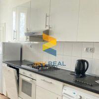 2 izbový byt, Prievidza, 58 m², Čiastočná rekonštrukcia