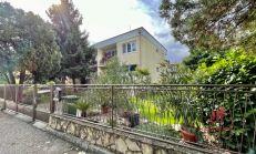 Rodinný dom na predaj, Marcelová