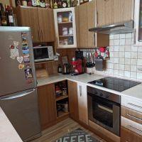 3 izbový byt, Vysoké Tatry, 82 m², Kompletná rekonštrukcia