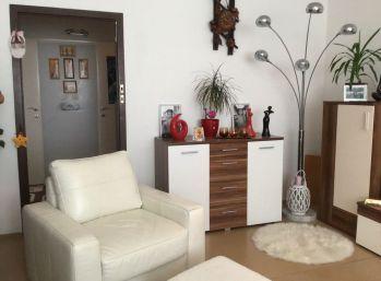 Na predaj 3 izbový byt Sídl. Ťahanovce - Bukurešťská