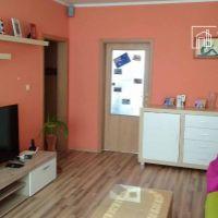 3 izbový byt, Žilina, 75 m², Pôvodný stav