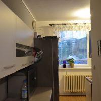 3 izbový byt, Rožňava, 66 m², Kompletná rekonštrukcia