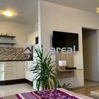 1 izbový byt, Vlčkovce, 1 m², Novostavba