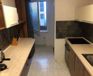 Na prenájom 2-izbový byt, centrum,  Piešťany