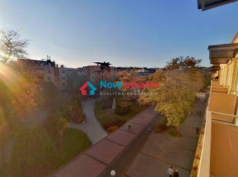 EXKLUZÍVNE na PREDAJ 3 izbový byt v lukratívnej lokalite mesta Humenné (N164-113-MIMa)