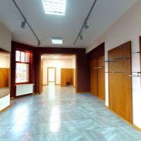 Obchodné, Trenčín, 103 m², Kompletná rekonštrukcia