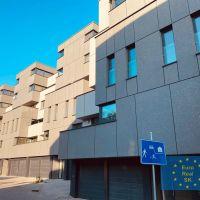 3 izbový byt, Košice-Staré Mesto, 74 m², Novostavba