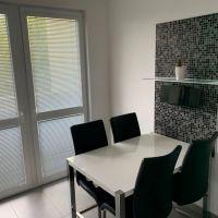 3 izbový byt, Bratislava-Petržalka, 72 m², Kompletná rekonštrukcia