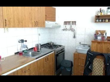Byt 2+1 s balkónom, 60 m2, Nové Mesto nad Váhom
