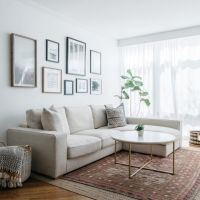2 izbový byt, Nové Zámky, 61 m², Kompletná rekonštrukcia