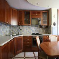 5 a viac izbový byt, Bratislava-Karlova Ves, 90 m², Kompletná rekonštrukcia
