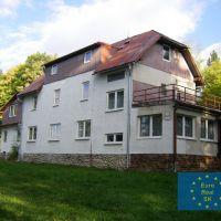 Iný objekt na bývanie, Štrba, 571 m², Pôvodný stav