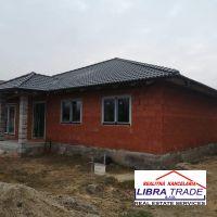 Rodinný dom, Komárno, 156 m², Novostavba