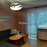 2 izbový byt, Prievidza, 66 m², Čiastočná rekonštrukcia