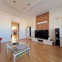 3 izbový byt, Brezno, 63 m², Kompletná rekonštrukcia