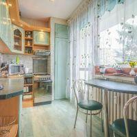3 izbový byt, Poprad, 71 m², Kompletná rekonštrukcia