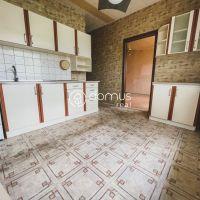 3 izbový byt, Levice, 71.89 m², Pôvodný stav