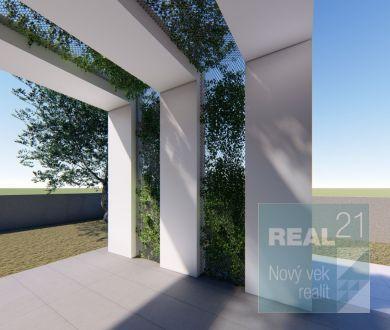 Ponúkame na predaj apartmány v novej budove v lokalite Nin - Zaton.