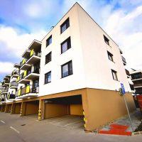 2 izbový byt, Stupava, 45 m², Pôvodný stav