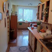 3 izbový byt, Nitra, 78.10 m², Pôvodný stav
