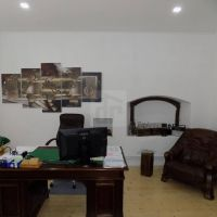 Rodinný dom, Skalica, 175 m², Pôvodný stav