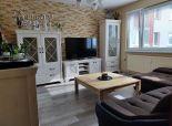 Predaj 4 izb luxusný byt BA Petržalka – kompletná rekonštrukcia