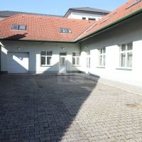 Obchodné, Dunajská Streda, 105 m², Pôvodný stav