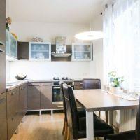 4 izbový byt, Nitra, 77 m², Kompletná rekonštrukcia